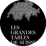 Les Grandes Tables de Suisse